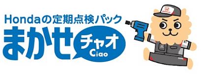 Inspection logo